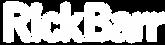 Rick Barr Name Logo White.png