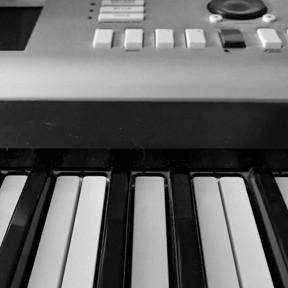 MainMusicConsultation_edited.jpg