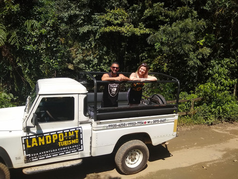 landpoint-turismo-off-road-4x4-jipe-aven