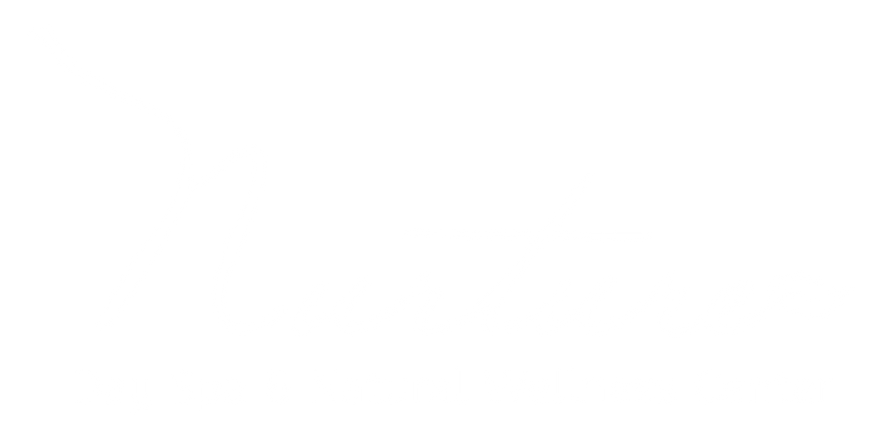 nurture_logo_with_tag-white.png