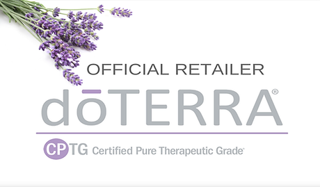 reatilpic doterra.png
