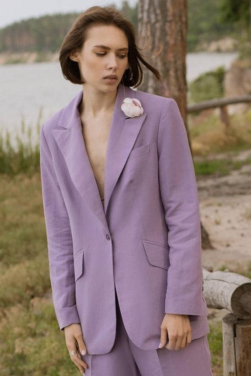 Жакет Cambridge Lavender