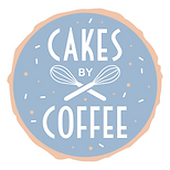 CakesbyCoffee_Main.png