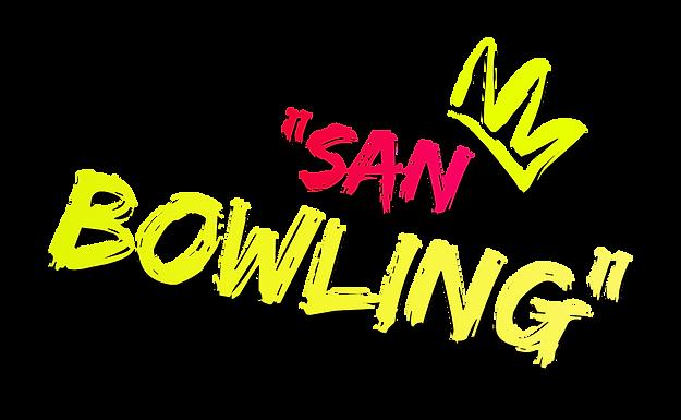 saint bowling.png