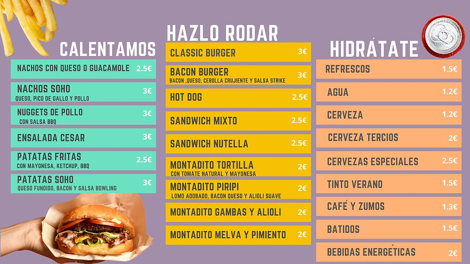 menu board nuevo soho.jpg