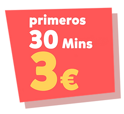 PRICE LIST 00.png