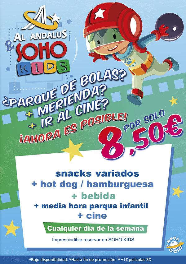cartel_menu_soho_kids_DEFINITIVO.jpg