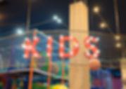 SOHOKIDS 01-1.jpg