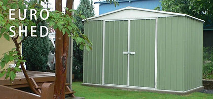 catetop_shed-euro.jpg