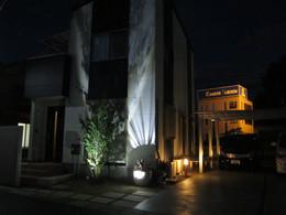 愛荘町 M邸