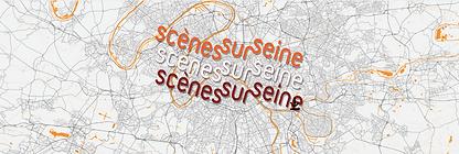 Logo Scènes sur Seine.png