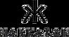 venue-nightlife-hakkasan-logo.png