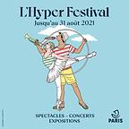 L'Hyper Festival - visuel réseaux sociaux.png