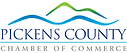 pickens county chamber logo.png