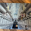 Thumbnail: Star Wars Glass worktop saver