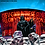 Thumbnail: Star Wars goes to Cardiff
