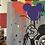 Thumbnail: Grafitti Mickey
