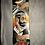 Thumbnail: Barbers shop skateboard lamp