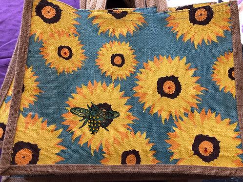 Flower bags x3 (Sale Stock)