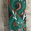 Thumbnail: Dragon Skateboard