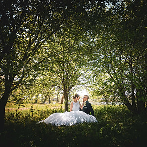 K+M svadobný deň