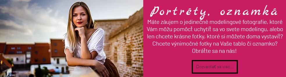 portréty.png