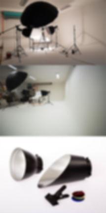 web banner atelier.jpg