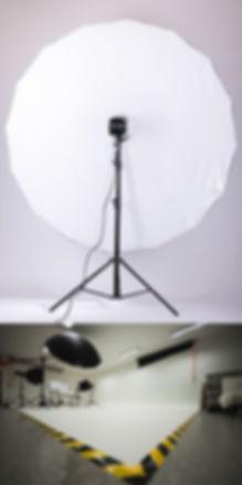 web banner atelier 2.jpg