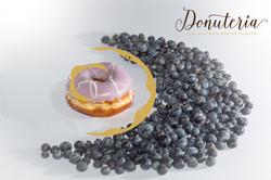 Donutéria
