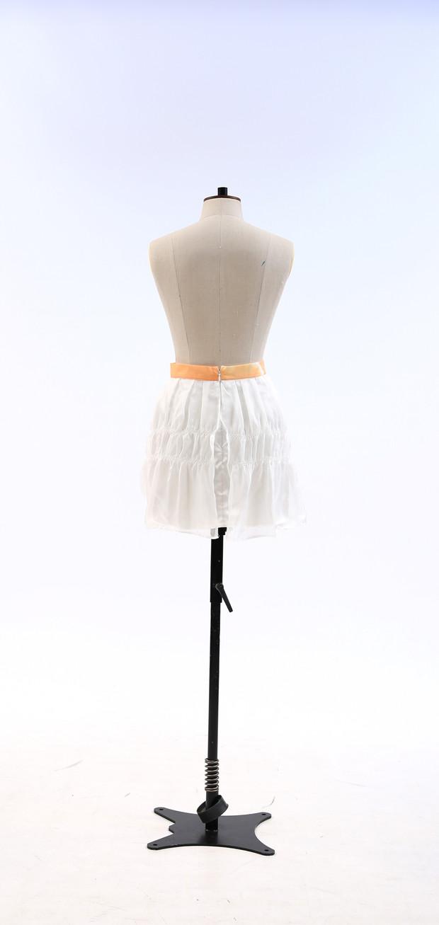 Basic Shibori Skirt Back .jpg