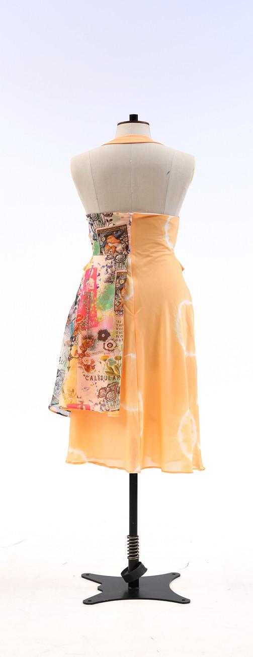 Tie Dye Dress Back .jpg