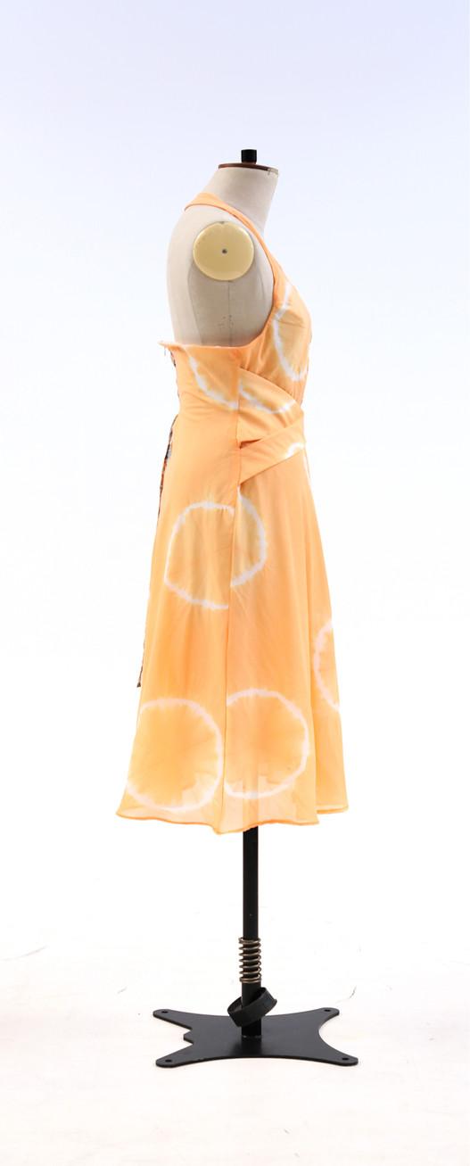 Tie Dye Dress R.Side .jpg