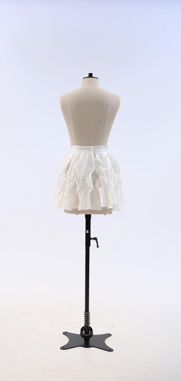 Carwash Skirt Back .jpg