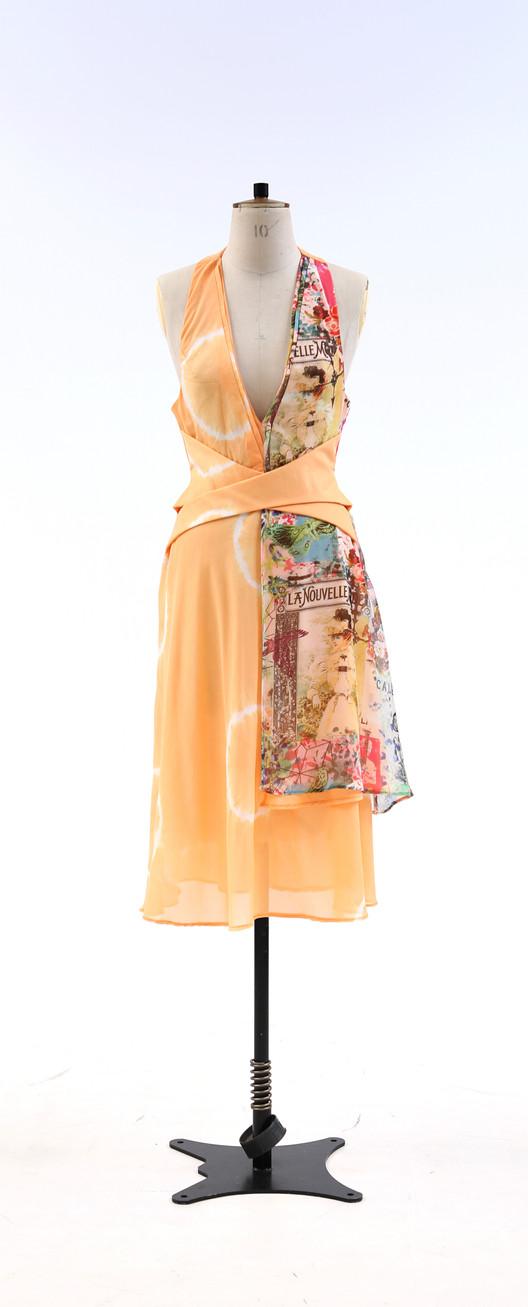 Tie Dye Dress Front .jpg