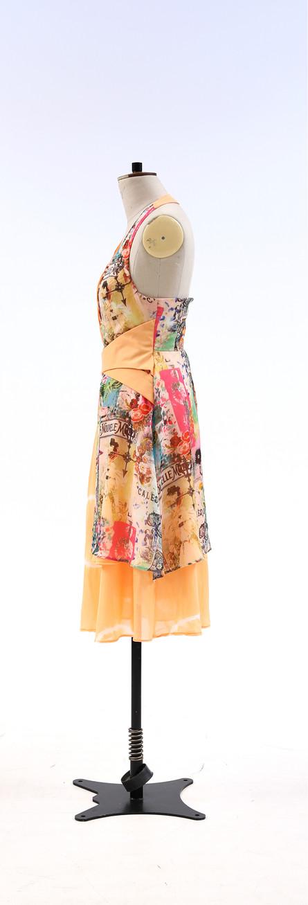 Tie Dye Dress L.Side .jpg
