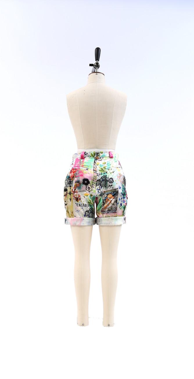 Shorts Back .jpg