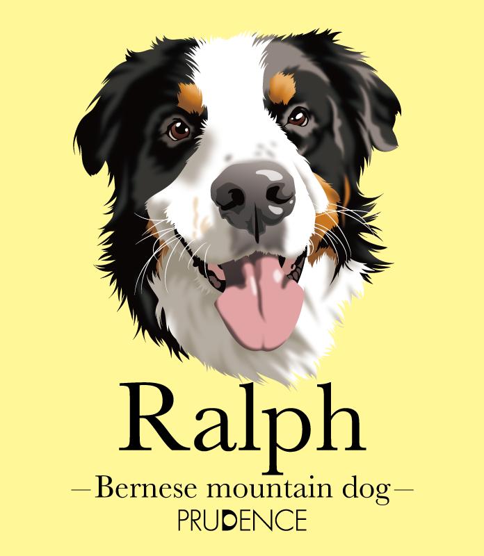 Ralph_1