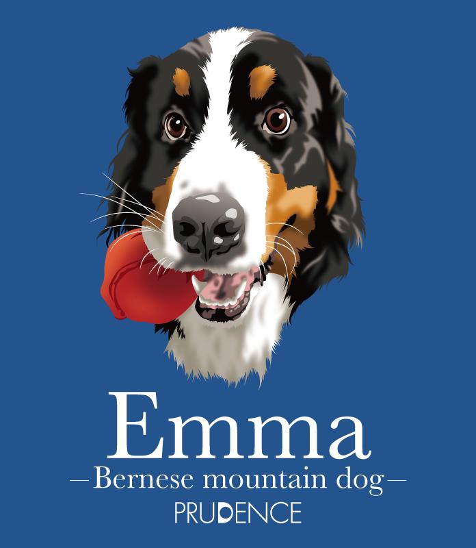 Emma_2