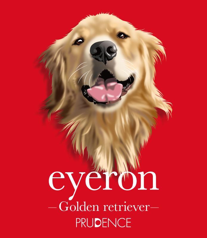 Eyeron