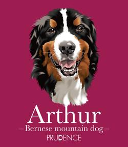 Arthur_2