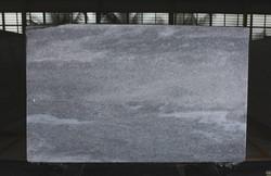 Tropical Grey Jewel Lot 11790