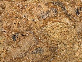 et_copper-canyon.jpg