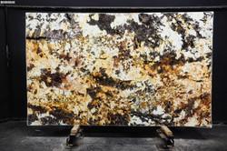 Splendour Gold Lot 14811