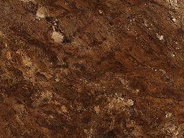 et_persa-brown.jpg