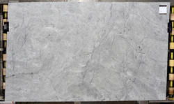 Ivory White Lot 14829