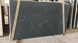 Soap Stone Black Lot 14847