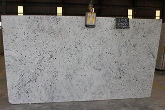 Pedra Do White_lot12280.jpeg