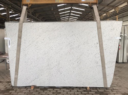 White Pearl Lot 14757