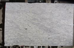 Salinus White Lot 14706