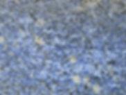 ex_blue-bahia.jpg